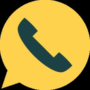 Ring Belivia
