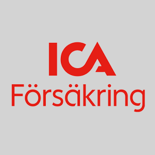 ICA Försäkring